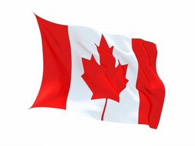 Canada_Derma_blog_July09.JPG
