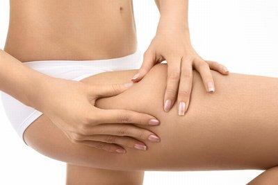 Cellulite_derma_blog_july09.JPG