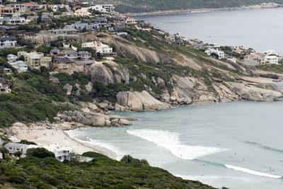 Coast_derma_blog_june09.JPG