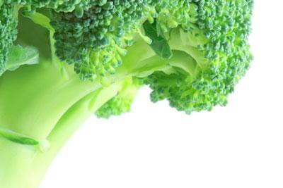 broccoli_derma_blog_Mar09.jpg