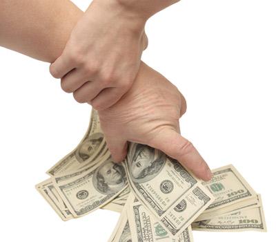 stolen_money_for_botox_derma_blog_Apr09.jpg
